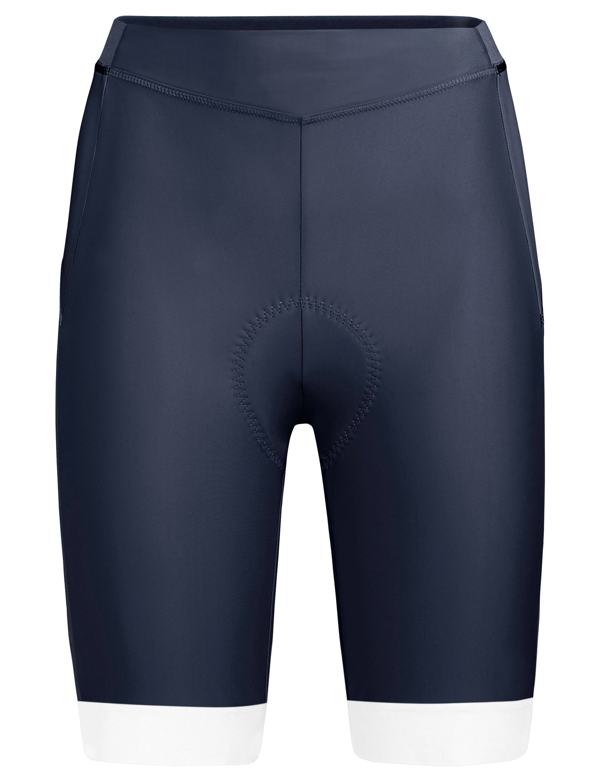 Women Advanced Pants III