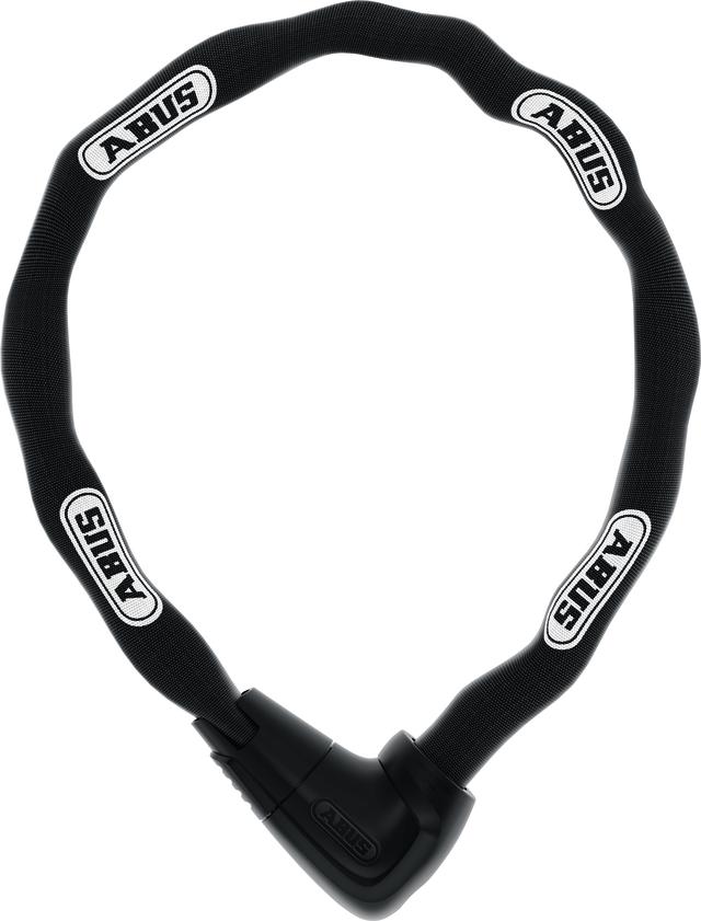 Steel-O-Chain 9809