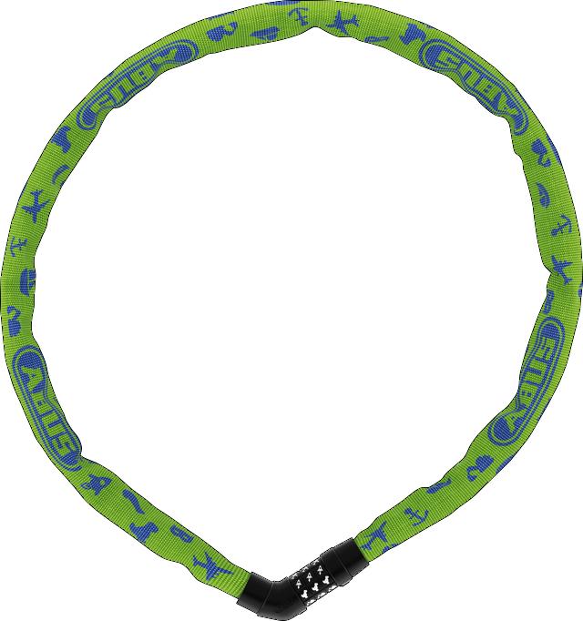 Steel-O-Chain™ 4804C