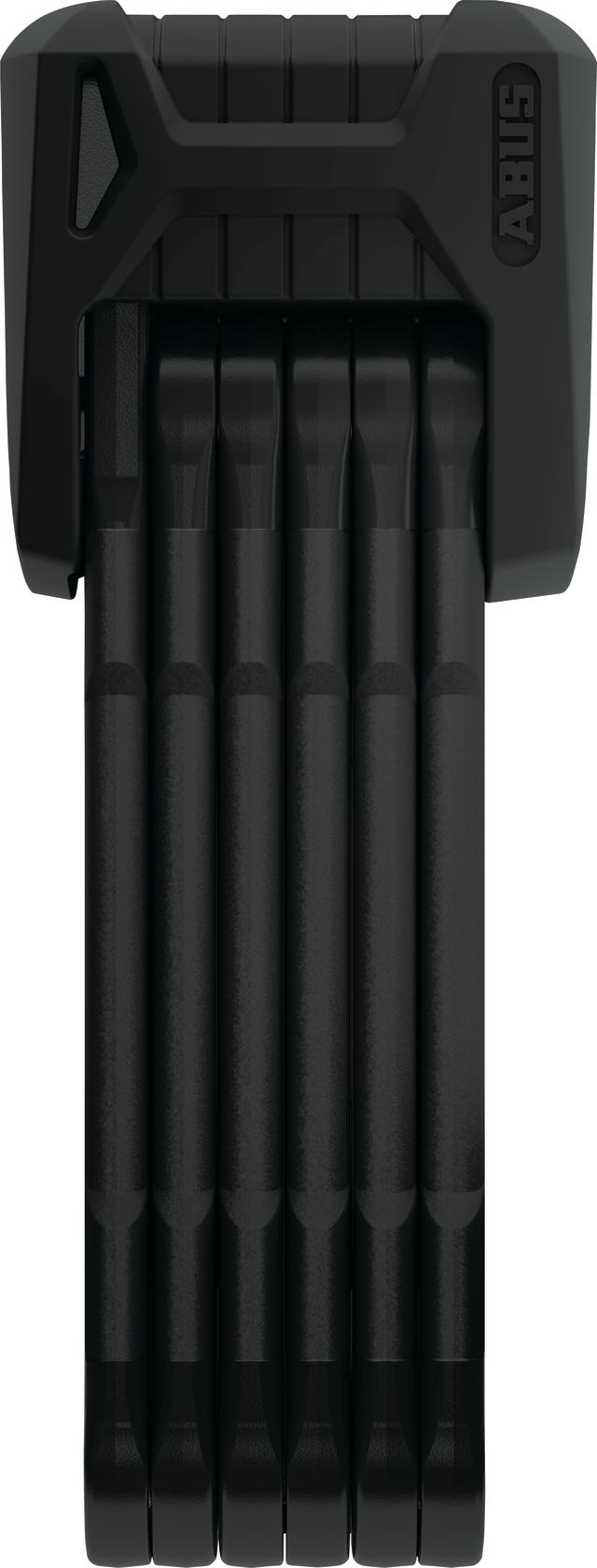BORDO GRANIT XPlus™ 6505