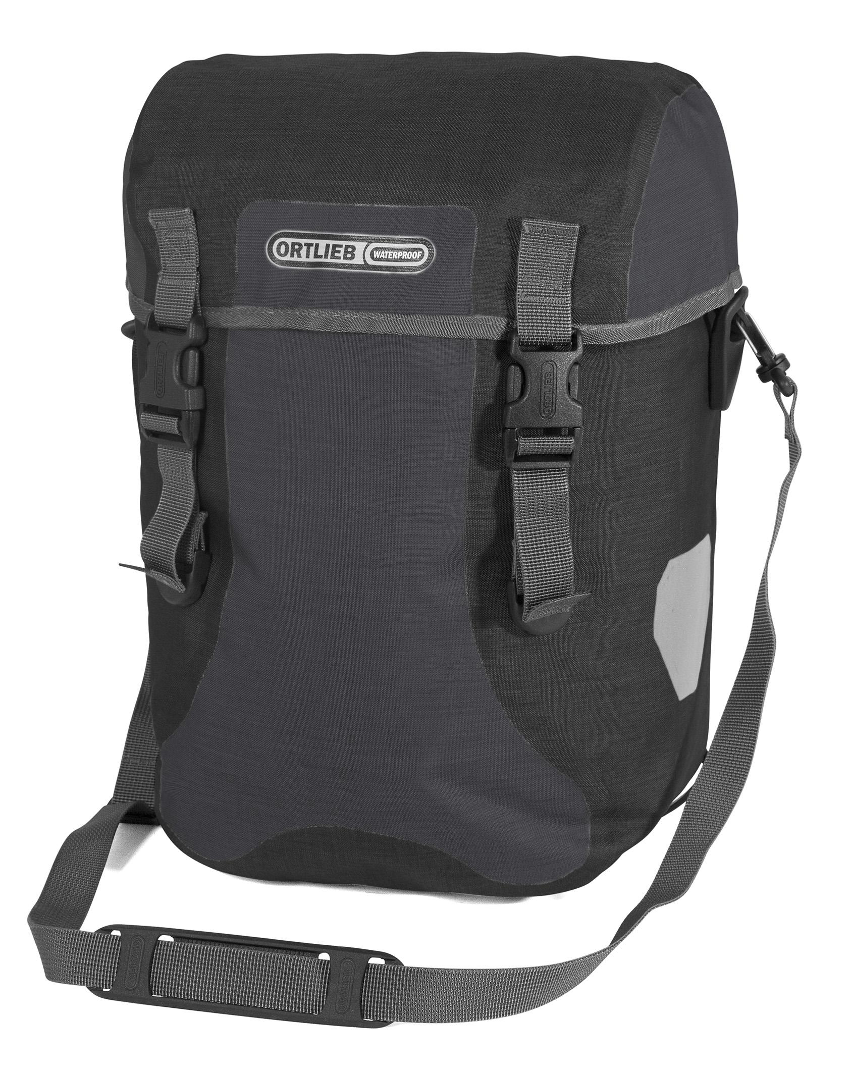 Sport-Packer Plus Paar