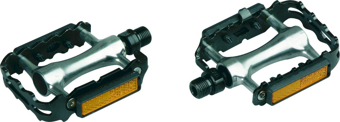 MATRIX MTB-/Renn Pedal PE12
