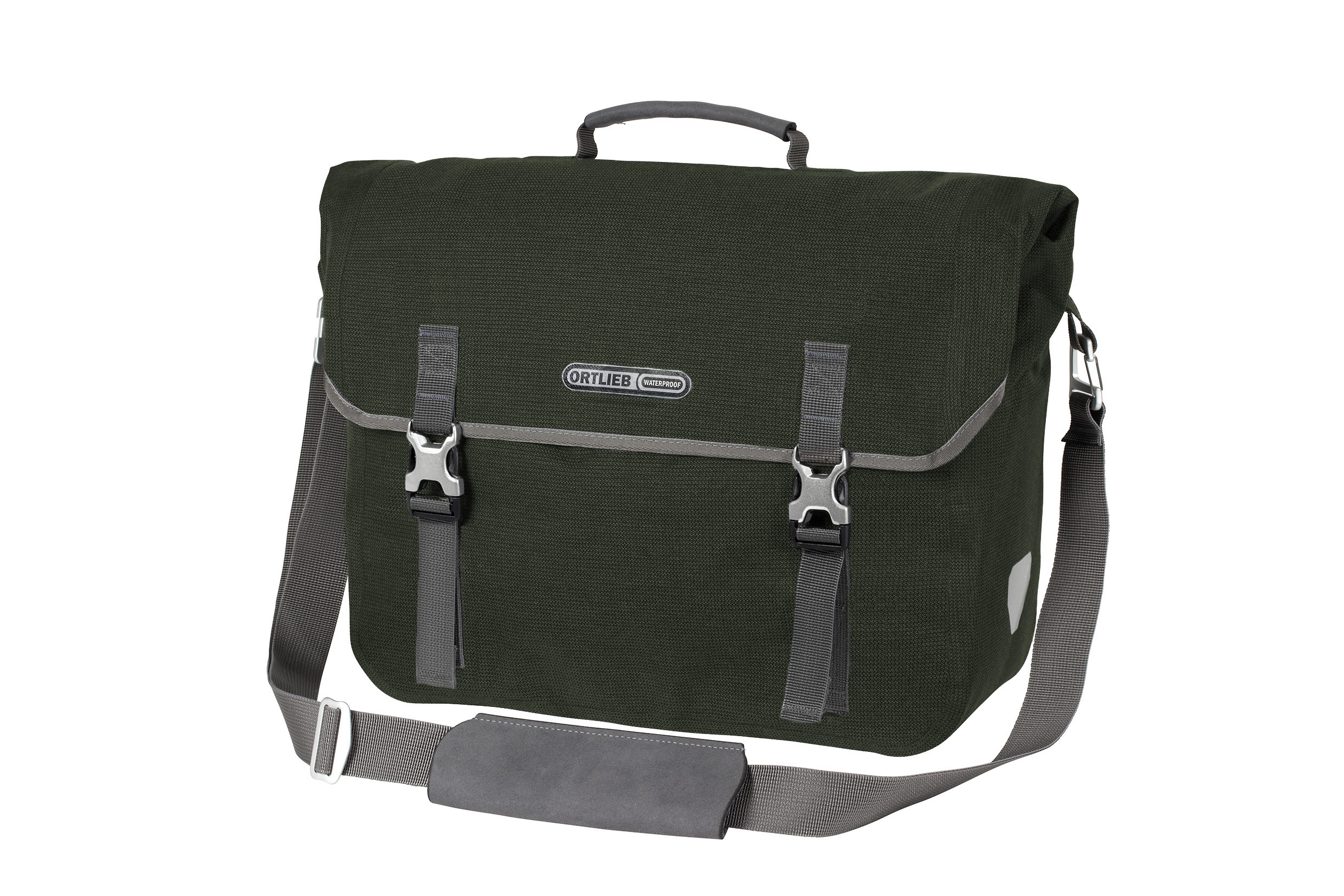 Commuter-Bag Two Urban